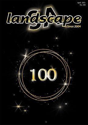 100 LSA Cover.jpg