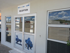 KSB COMMITS FURTHER INVESTMENT INTO NAMIBIA