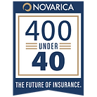 400under40_badge(2020)_Final.png