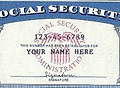 Social Security Card image.png