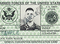 Green Card image.png