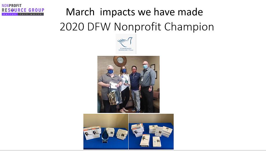 Awards_2020_DFW_Nonprofit_Champion.png