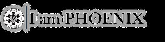 Phoenix 3 iam.png