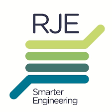 RJE.png
