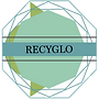 RECYGLO_LOGO.png