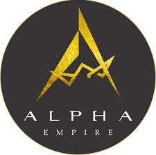Alpha Empire.jpeg