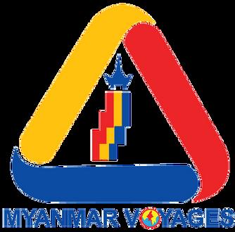 Myanmar Voyages