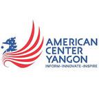 American Center.jpeg