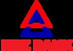 1200px-KBZ_Bank_Logo.svg.png