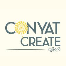 Conyat.png