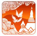 fascinating myanmar.png