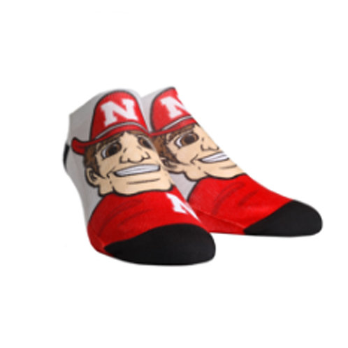 Mascot Low Cut Socks