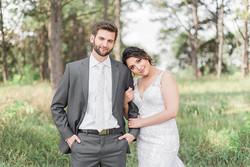 Matt & Jalissa