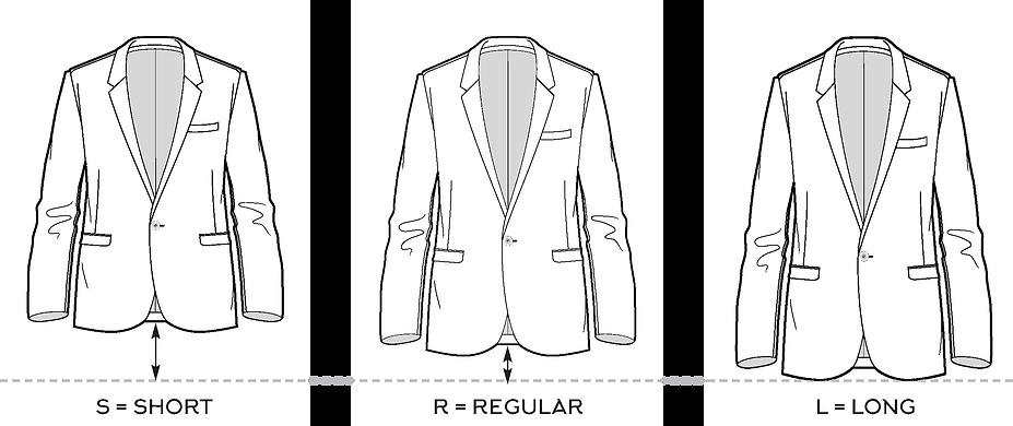 Suit Fits.png