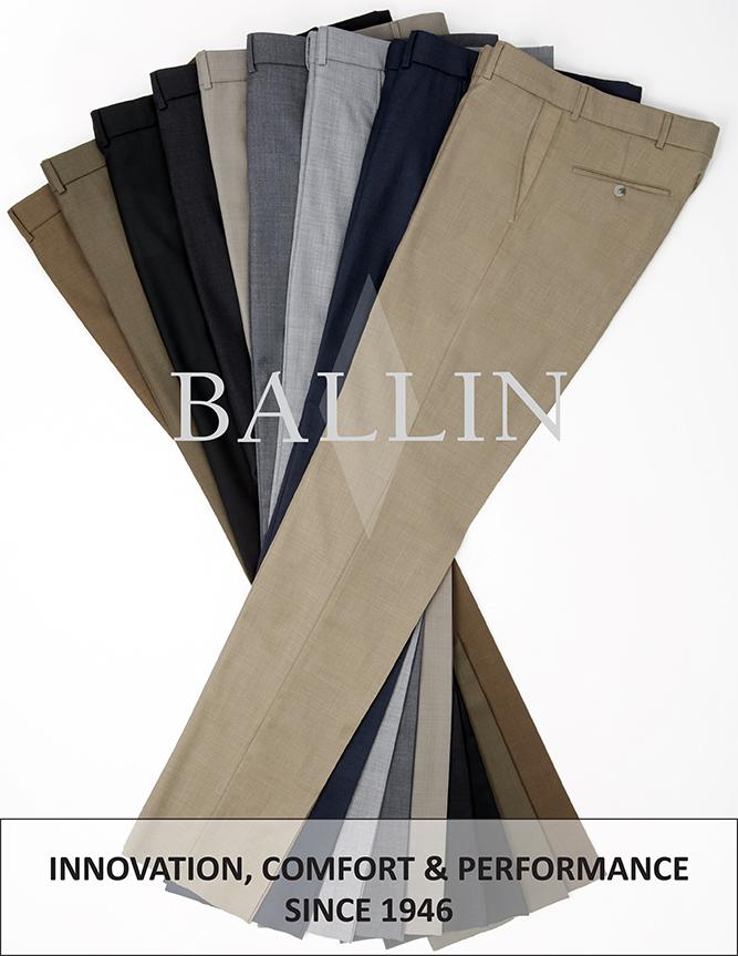 2016-BallinDress