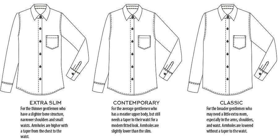 Shirt Fits.jpg