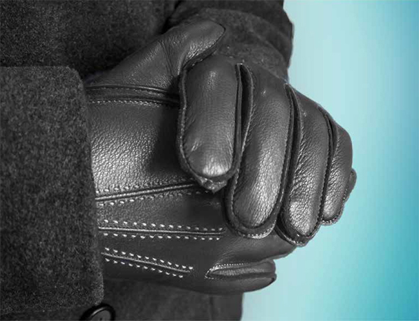 Gloves Intl copy