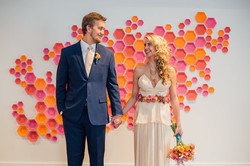 Blooms and Bouquets Styled Shoot-pass-0086
