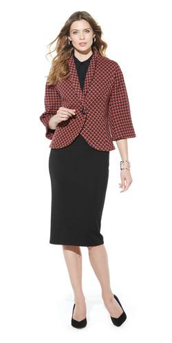 Pic-LB-Grp6-JS125-Skirt-Bolero-00765 copy2