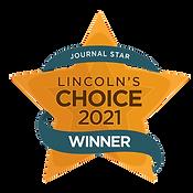Logo_LCA-2021-Winner.png