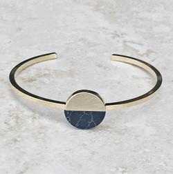 np-bracelet