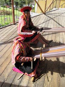 quechuaweavers.jpg