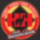 Logo-2016-hhf-alpacasblbkd.jpg