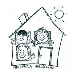 Logo Hinterhaus.preview