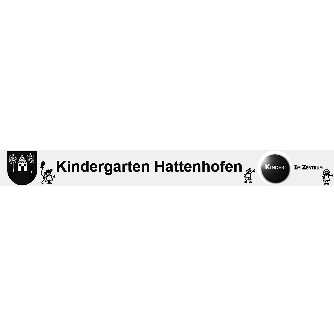 Logo Hattenhofen_sw