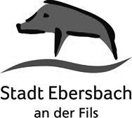 logo_ebersbach_sw