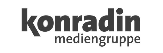 konradin_mediengruppe_sw