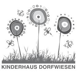 Kinderhaus Dorfwiesenstrasse