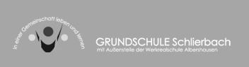 Grundschule_Schlierbach