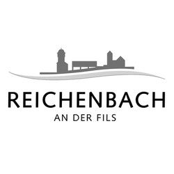 Reichenbach Logo_sw