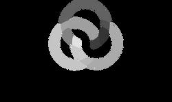 Logo Nussbaum Medien_sw