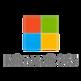 microsoft-365-logo.png