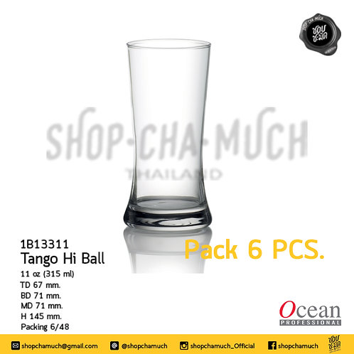 TANGO HI BALL 11 oz (315 ml) Ocean 1B13311