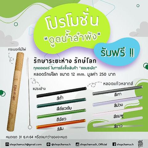 Shopchamuch%20Promotion-31Dec2-01_edited