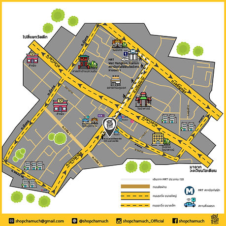 map-shopchamuch.jpg