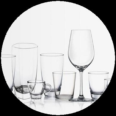 ocean-glassware-500x500-01.png