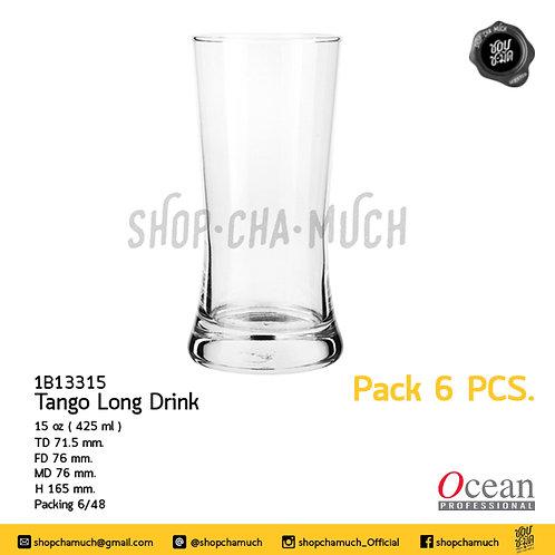 TANGO LONG DRINK 15 oz (425 ml) Ocean 1B13315