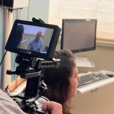 Physician Profile Videos: Beyond the Provider Directory