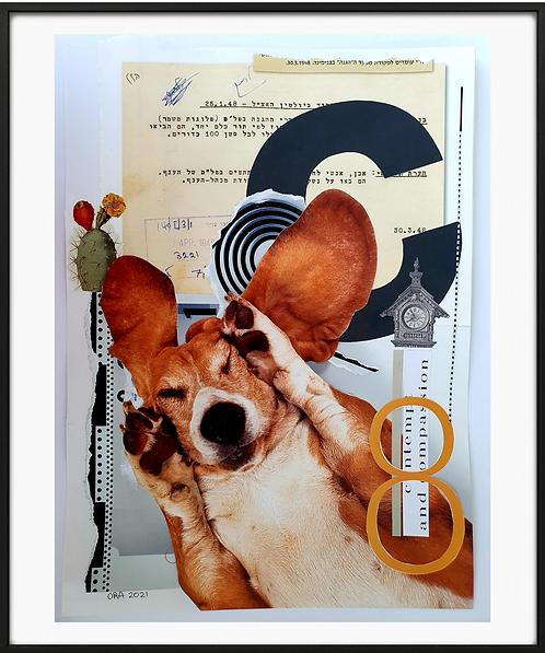 Doggie 2