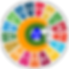 Round SDGs.png