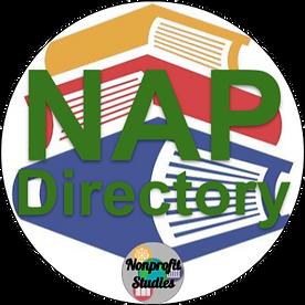 NPAD Logo - Circle.png