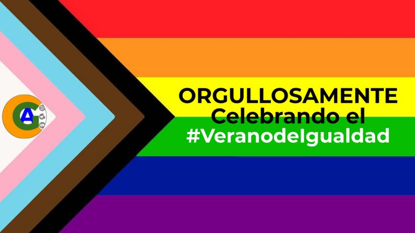 PRIDE Banner 2021 (SOE-Espanol).png