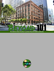 Beyond 101 Full Cover.png