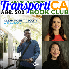 Book Club Design APR2021 (Greenlining - En Español).png