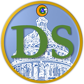 SCSLL-DavisSteinberg.png
