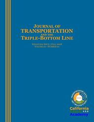 TransportJournal-SUMM2017-V01.N01.png